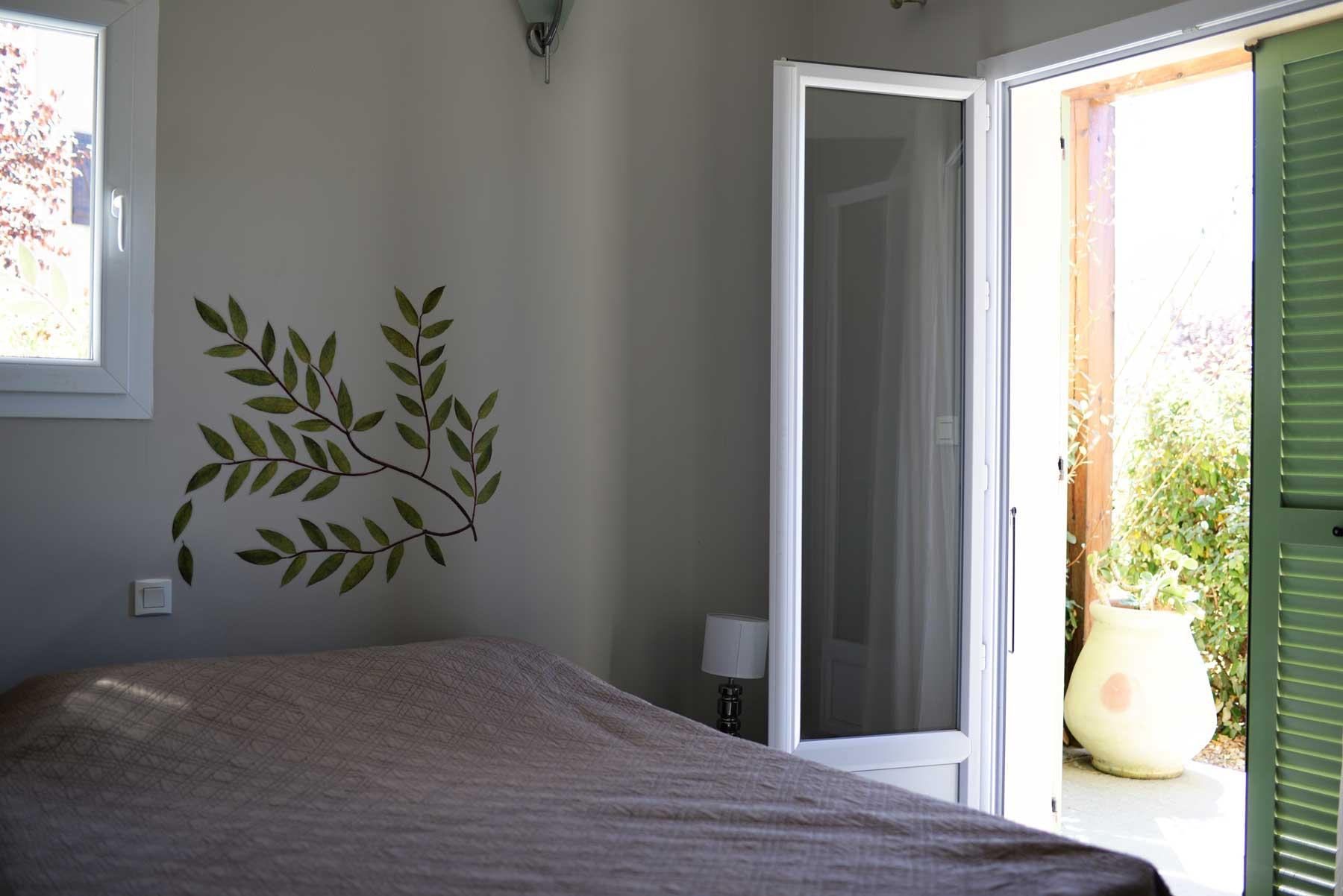 #978634 Aria A Casa GhjallaA Casa Ghjalla 3373 voilage chambre parentale 1800x1202 px @ aertt.com