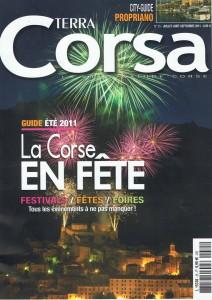 Article-Terra-corsa-1